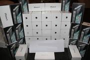 Apple Iphone 4 32gb/Ipad 2 64gb wifi/Macbook Pro