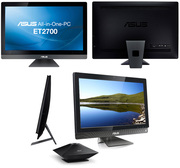 моноблок ASUS All-in-One ET2700